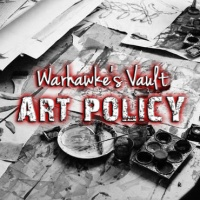 Art Policy